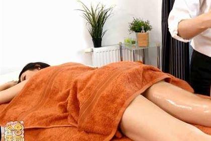 一般会員様4日間期間限定配信 JAPANESE STYLE MASSAGE 18歳の真っ白な美BODYをタップリ弄ぶ VOL2 REBECCA VOLPETTI