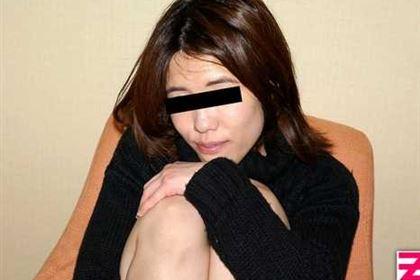 素人娘がAVデビューしちゃいました!!