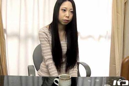 素人奥様初撮りドキュメント 50