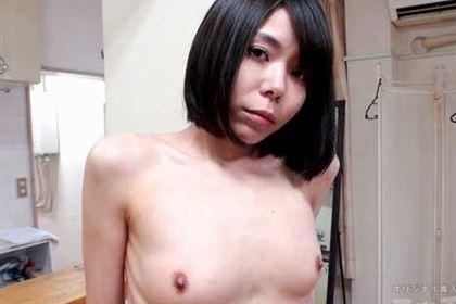 滝井 晴菜