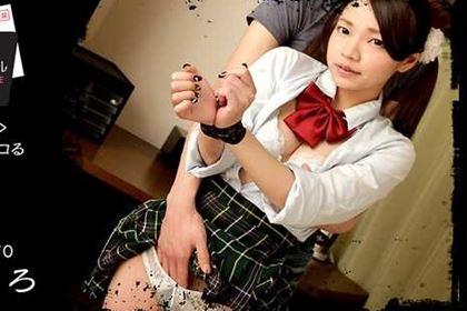 放課後美少女ファイル No.30~ツインテールをパコる~