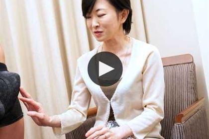 ごっくんする人妻たち 82 〜精子おかわり!3発味比べ〜
