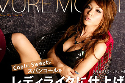 Model Collection select...54 グラビア