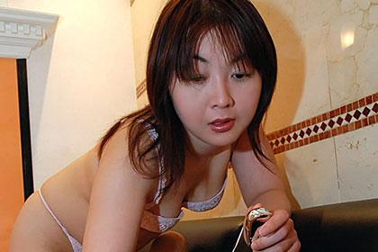 渡辺亜由美