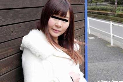 抱き心地よさそうなカラダをした女 羽田美優