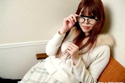 ごっくんする人妻たち100 メガネの似合う熟女はザーメンが大好物 菊田夏生