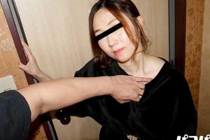 セックスに貪欲なスケベな人妻ととことんヤリまくる 江口弘子