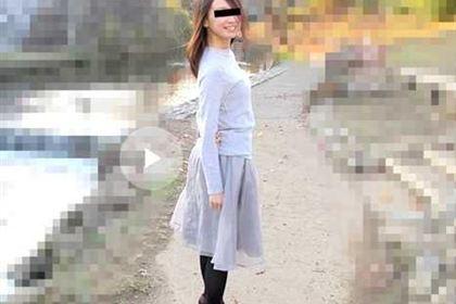 制服時代 街で知り合った綺麗なスレンダー美人に制服を着替えてもらっちゃいました 本橋司(河平杏那)
