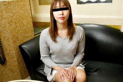 熟女のチングリ返しアナルペロペロ 菊田夏生