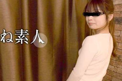 めがね素人 気持ちよすぎてメガネが曇っちゃうよ 山倉あきこ
