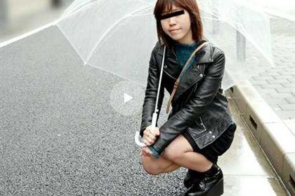 エッチが大好きなヤリマン女子をハメまくり 妹尾霞美