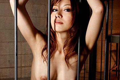 肉便器育成所 〜緩めの女にブチこんでみました〜
