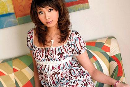 いきなり!ぶっかけ隊。Vol.3 元女子アナ 神田ねおん