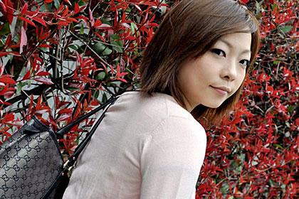 松浦千佳 19歳