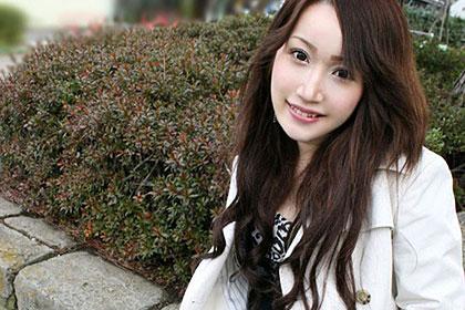 向井真琴 19歳