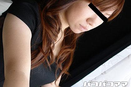 人妻自宅ハメ 〜子供の親権欲しさに〜門脇早苗 27歳