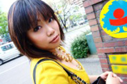 HV.022 星野みほ MIHO HOSHINO