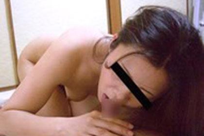 デリヘル嬢みどり 【デリヘル嬢直レポートPart2 〜熟女の色気が貴方の股間を熱くする〜】