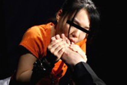 HV.005 三浦やすこ YASUKO MIURA