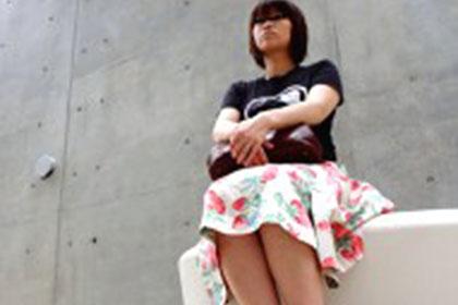 HV.002 愛野ミク MIKU AINO