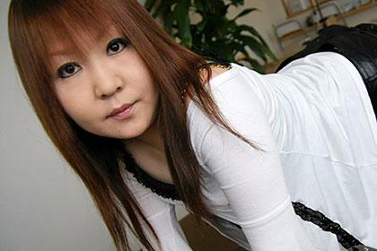 船木紗耶 31歳