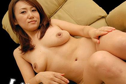 本田 澄子