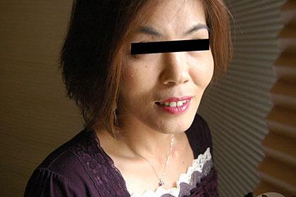 小原千佳 37歳