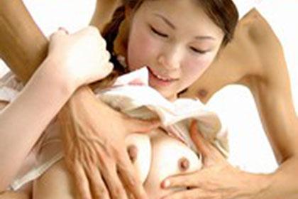藤木直子 【天使の白衣が真剣ファック 〜貴方の股間を癒します〜】