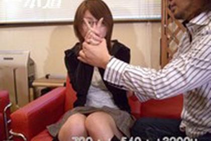 催眠術〜アニヲタ娘の男性恐怖症治療編〜