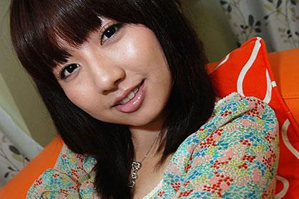 笹川千里 22歳