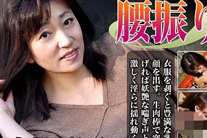 小松彩子 46歳