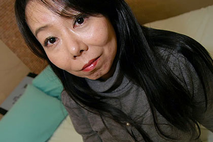 庄司妙子 43歳