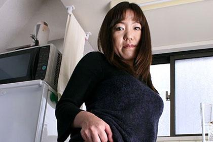 浜野和枝 38歳