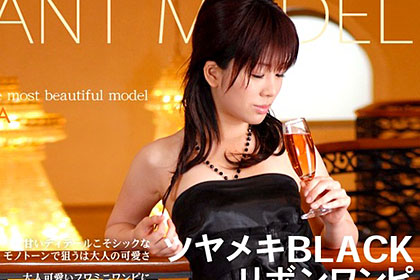 Model Collection select...16 エレガンス