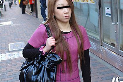 主婦を口説く8 パチンコ中毒の主婦を口説く 小沢千恵子
