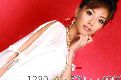 ヒメコレ Princess Collection vol.11 美味しい洪水