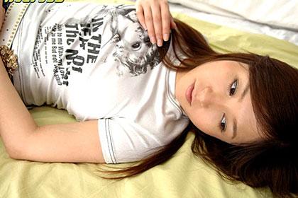 美巨乳桃尻アイドル 大沢萌とハメてみませんか?