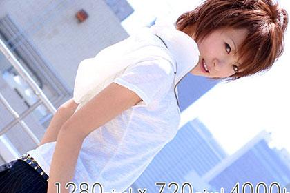 ヒメコレ Princess Collection vol.8