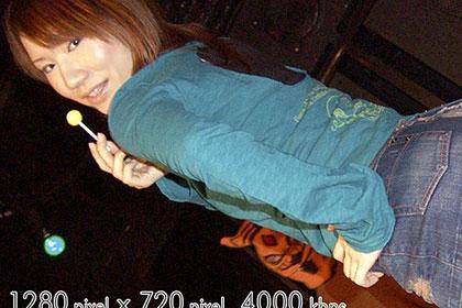 オーディションの夜〜ペロリンピック part2〜