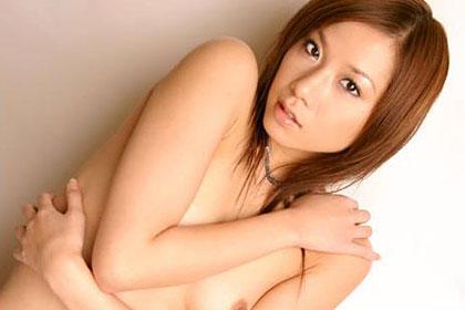 「美味しい女の視線」 光咲玲奈