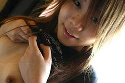 19歳 永井 真希子