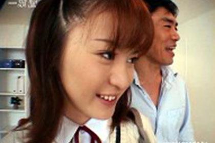 Amamiya Saki