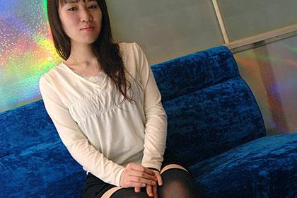 南澤香純 23歳
