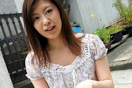 プラチナ エロ美しいお姉さんで抜きまくり!! 沖本沙耶
