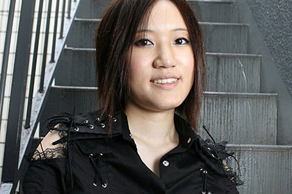 高崎美奈 21歳