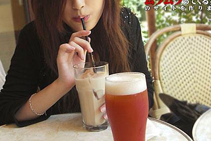九州へナンパ遠征!彼氏と喧嘩してデートをすっぽかされた女の子を発見!心の隙間に入り込んで親密になったところでホテルへ連れ込みました