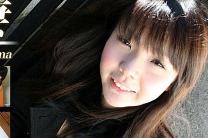 栗山薫 26歳