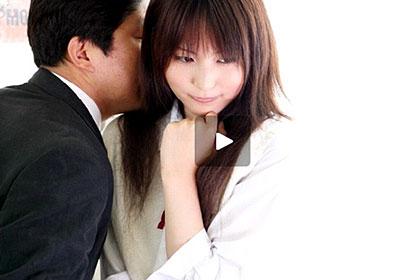 華蝶楓月 桜井真央 【家族愛 前編】