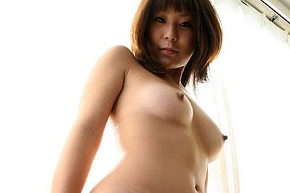 松島志穂 19歳