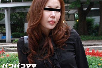 お尻で感じる奥様たち 4発目 〜美人妻アナル解禁〜小野春菜 30歳